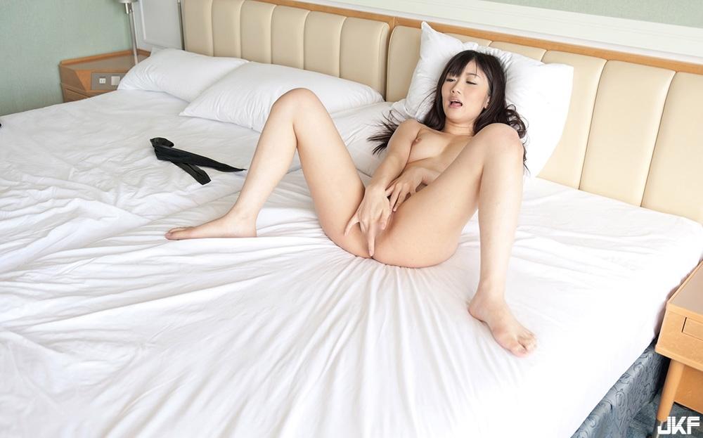 hibiki-otsuki6_50.jpg