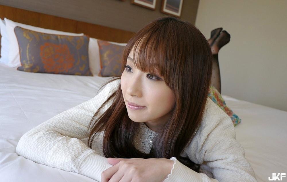 yui-misaki2_9.jpg