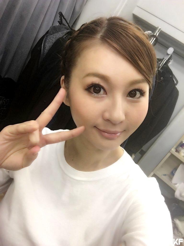 tatsumi_yui_1058-160.jpg