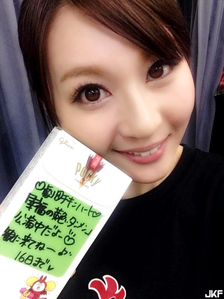 tatsumi_yui_1058-163.jpg