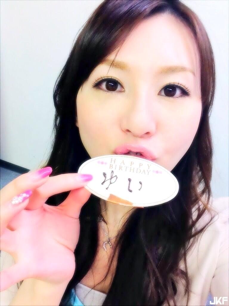 tatsumi_yui_1058-170.jpg