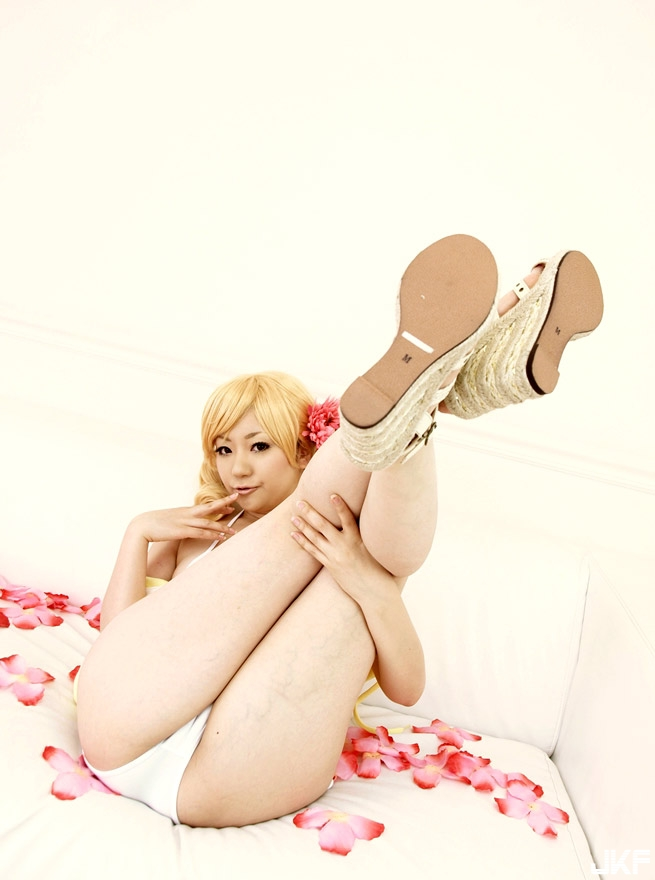 cosplay_151004-034.jpg