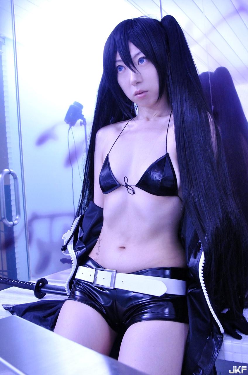 cosplay_15090609-022.jpg