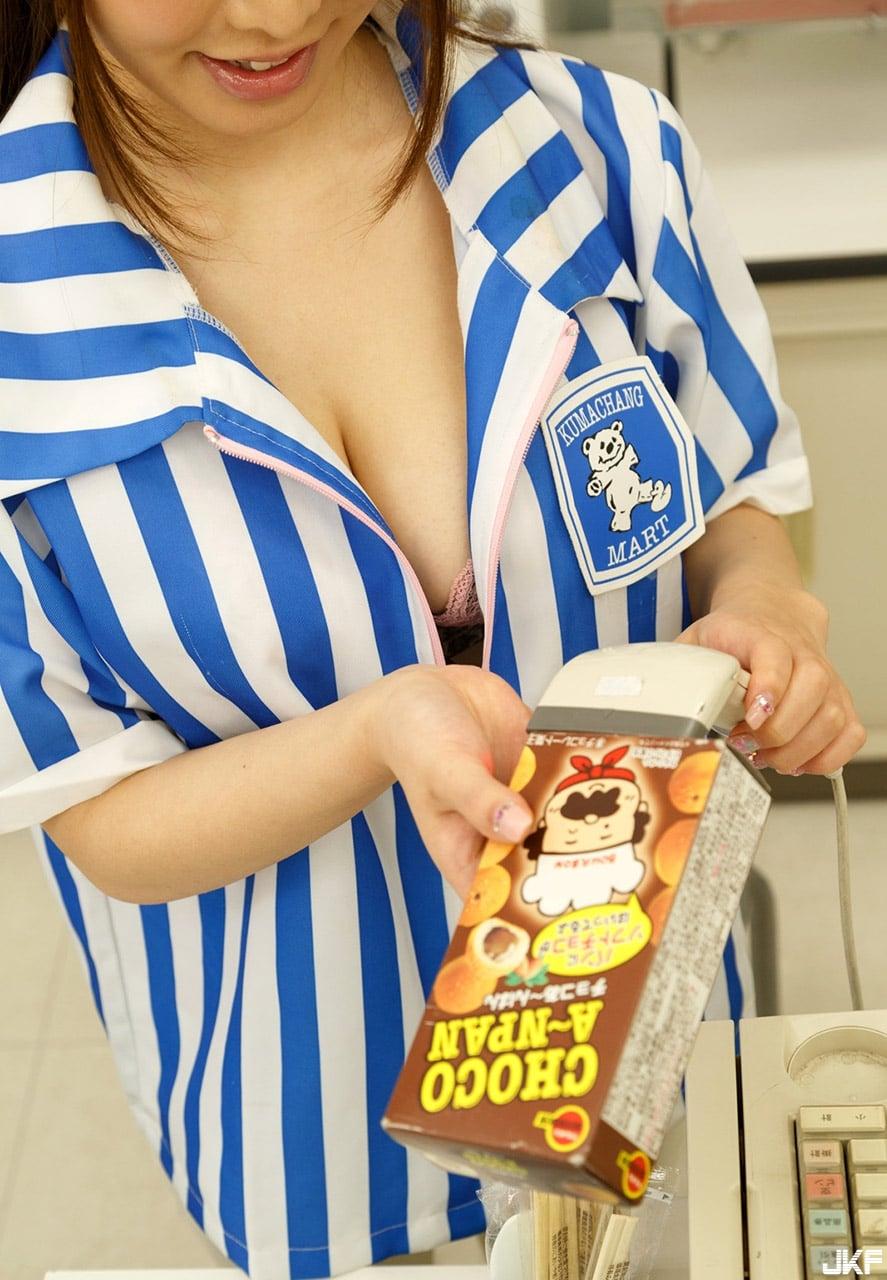 Kinoshita_Azumi_convenience (1).jpg