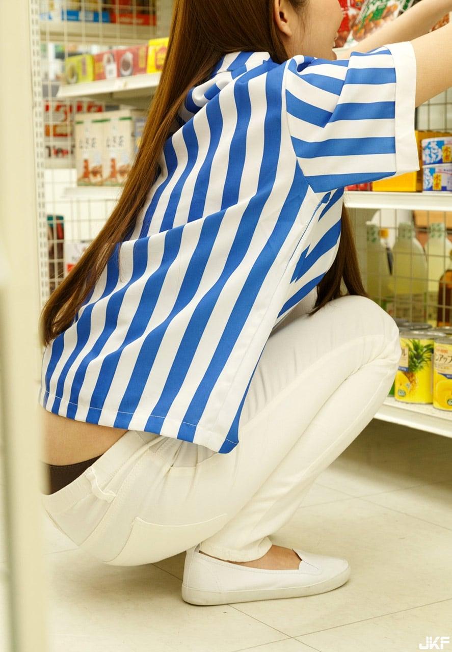 Kinoshita_Azumi_convenience (7).jpg