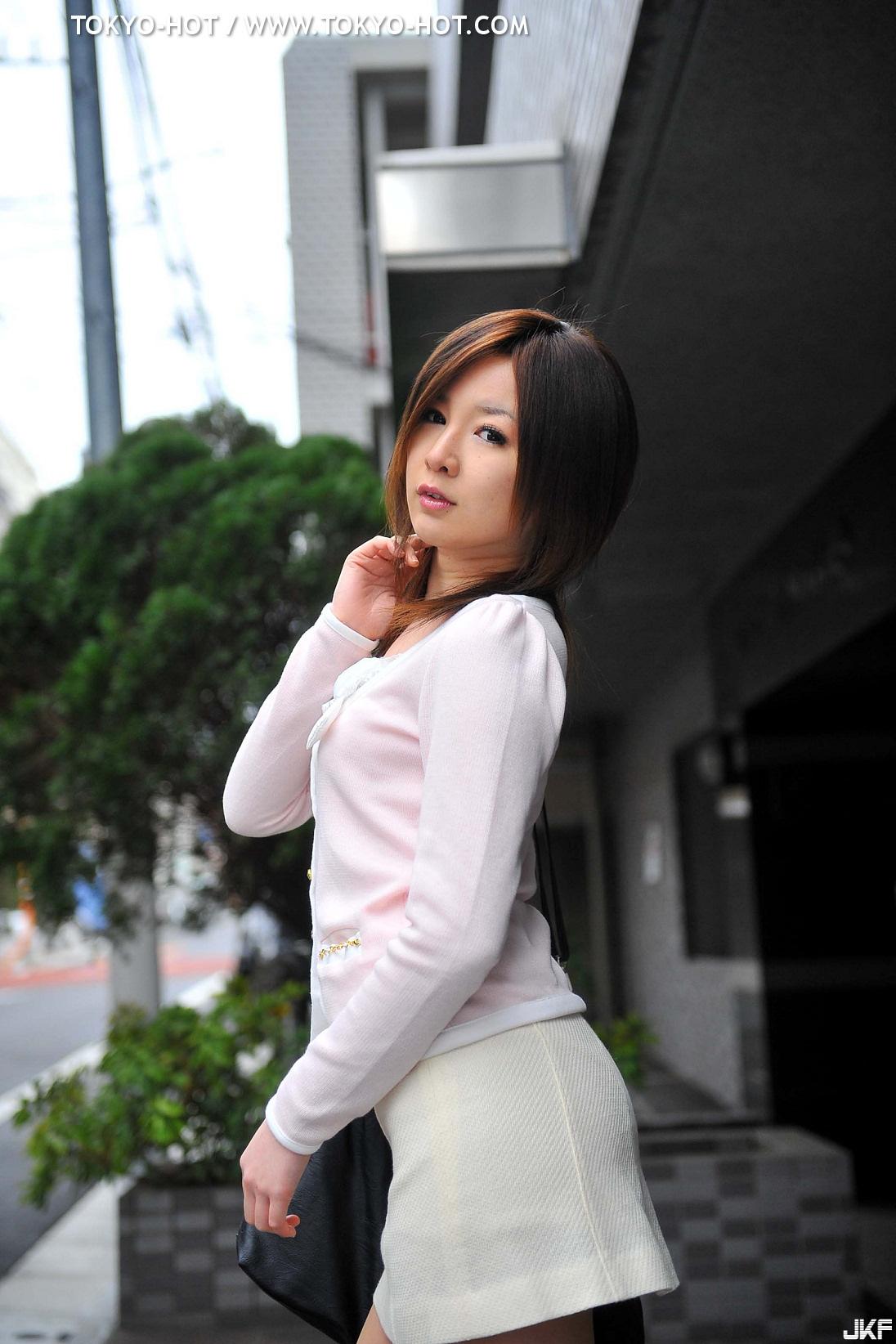 e468shizuku_kinoshita0298.jpg