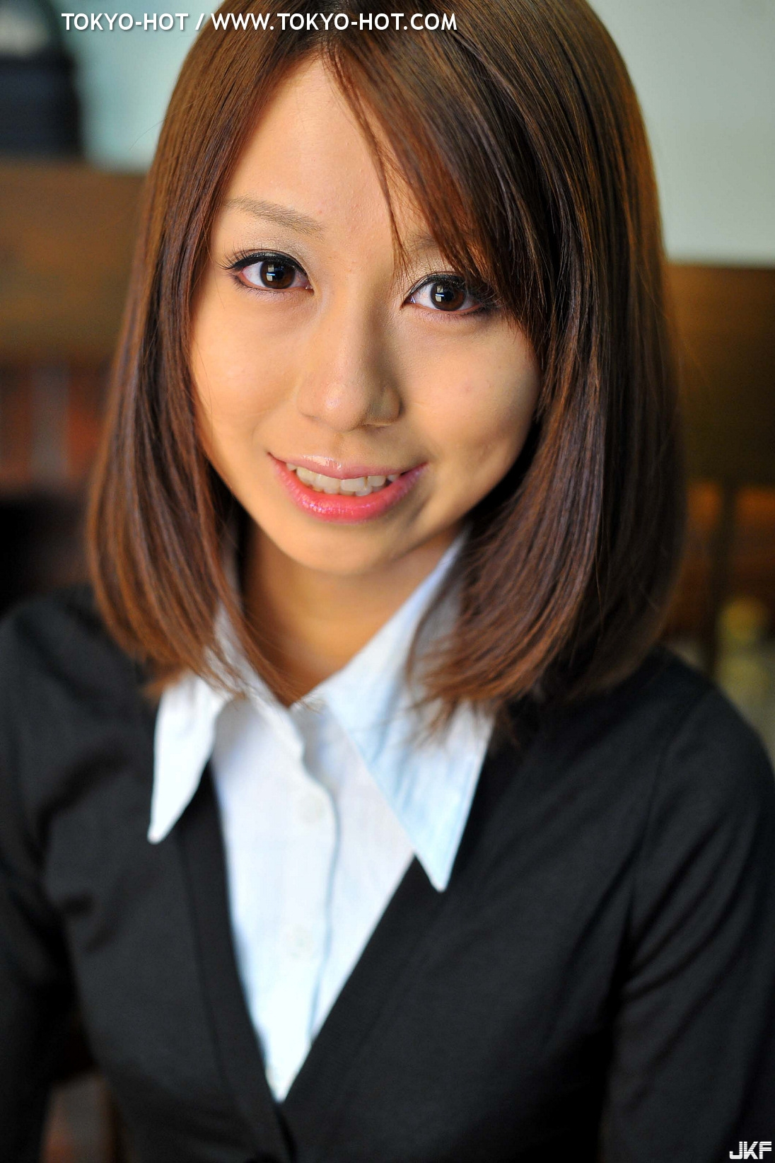 e469misuzu_sano0320.jpg