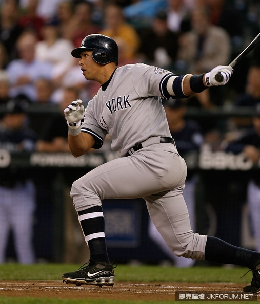 New York Yankees v Seattle Mariners LeRfZoGRCj1l.jpg
