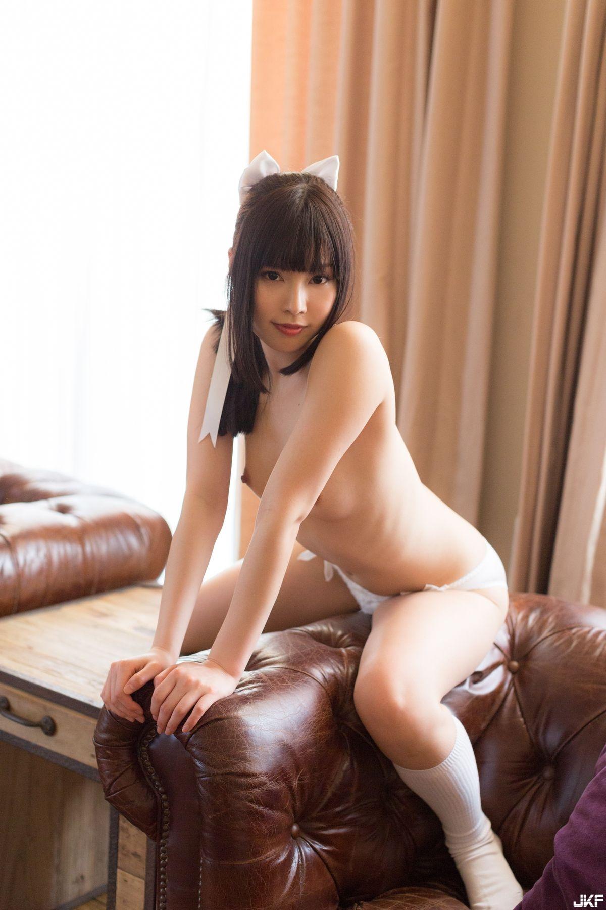 sukebepic_15100522-006.jpg