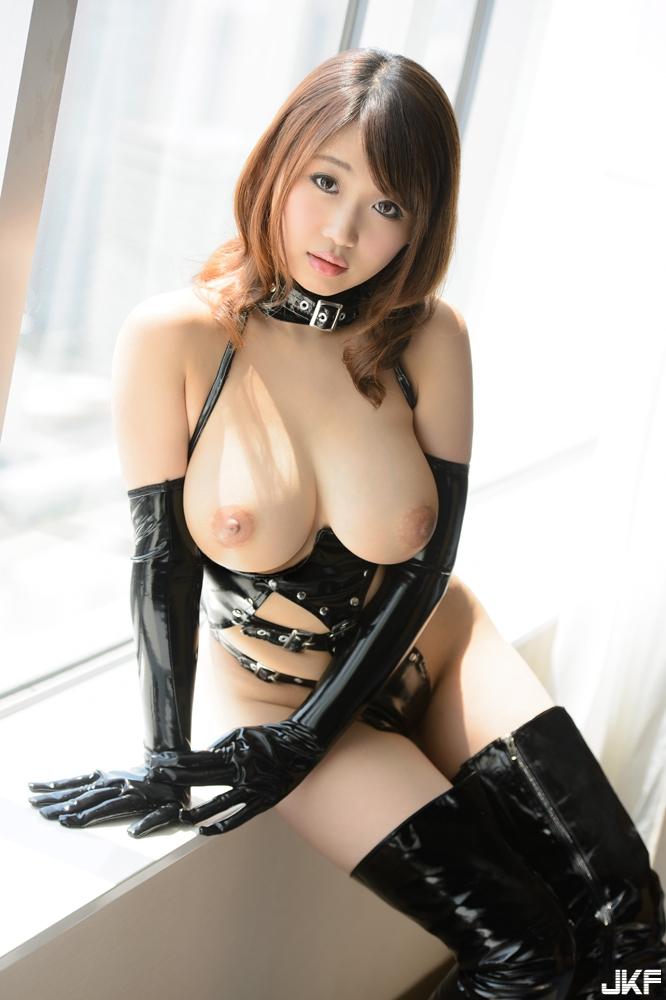kamititi_150930-046.jpg