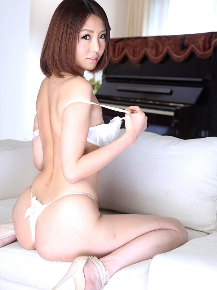 narumi-ayase_5.jpg