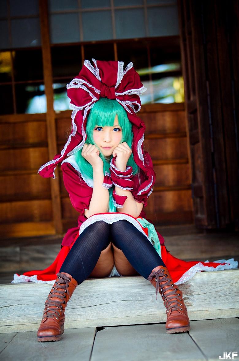 cosplay-1501003-065.jpg