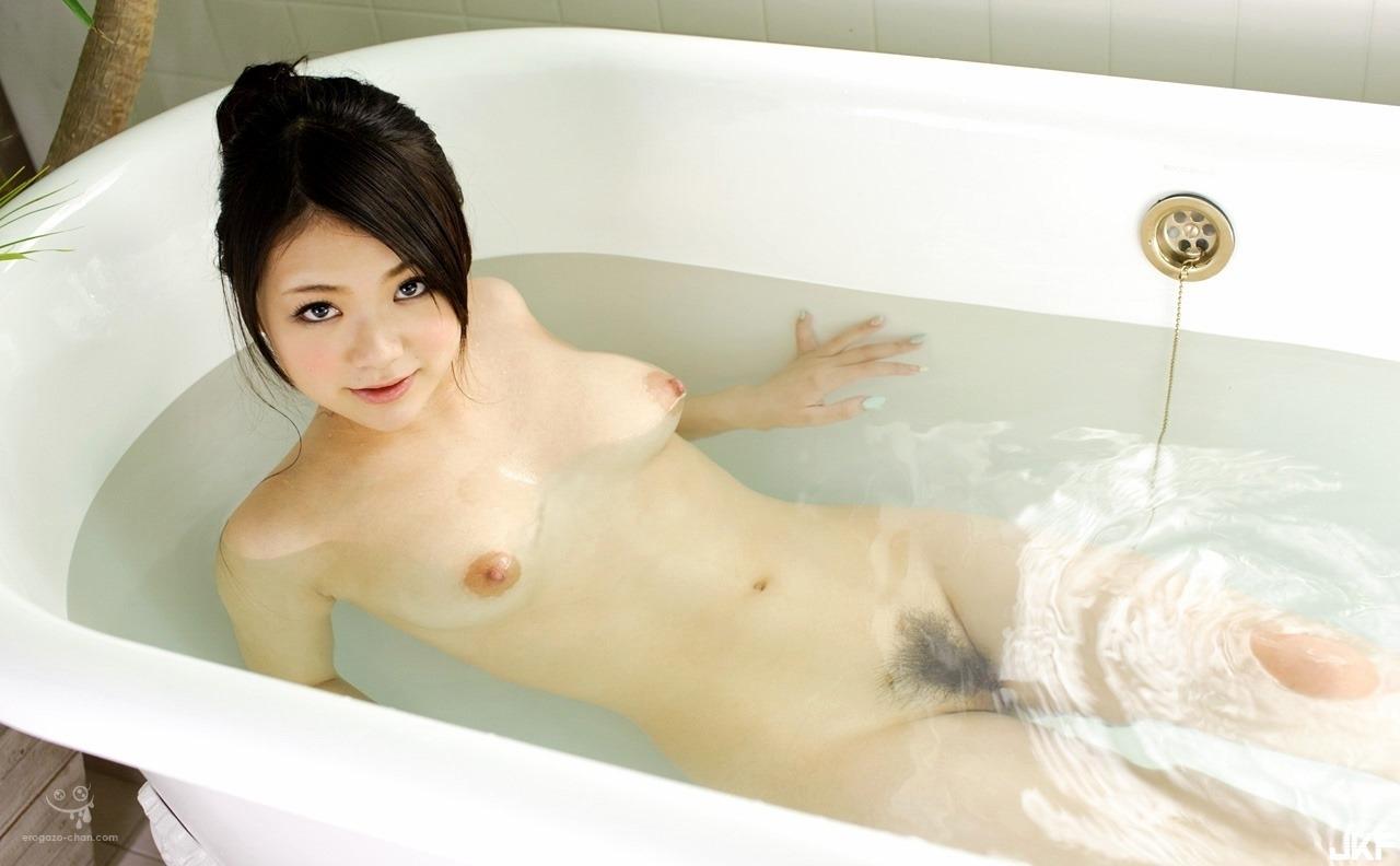 tsuruta_kana_1062-101.jpg
