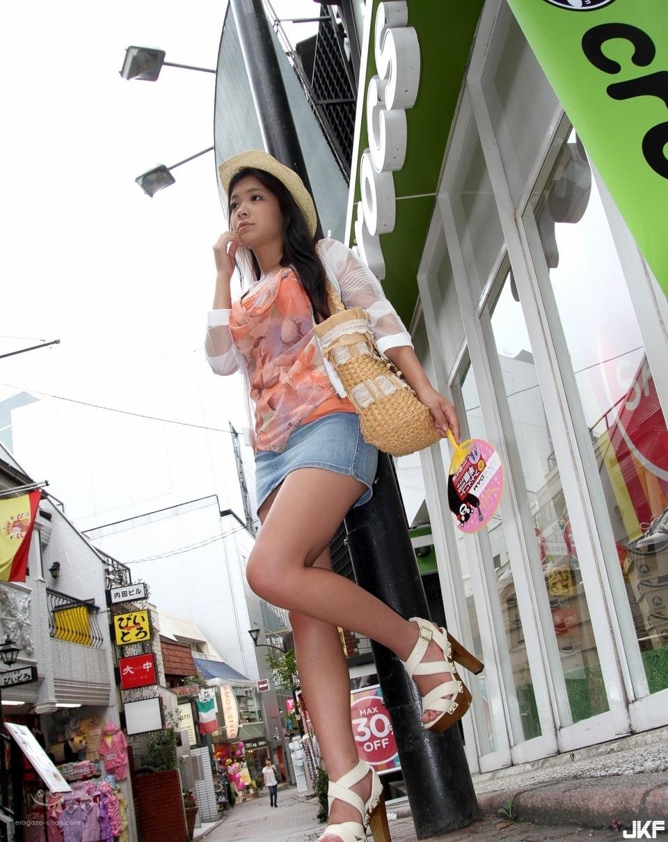 tsuruta_kana_1062-111.jpg