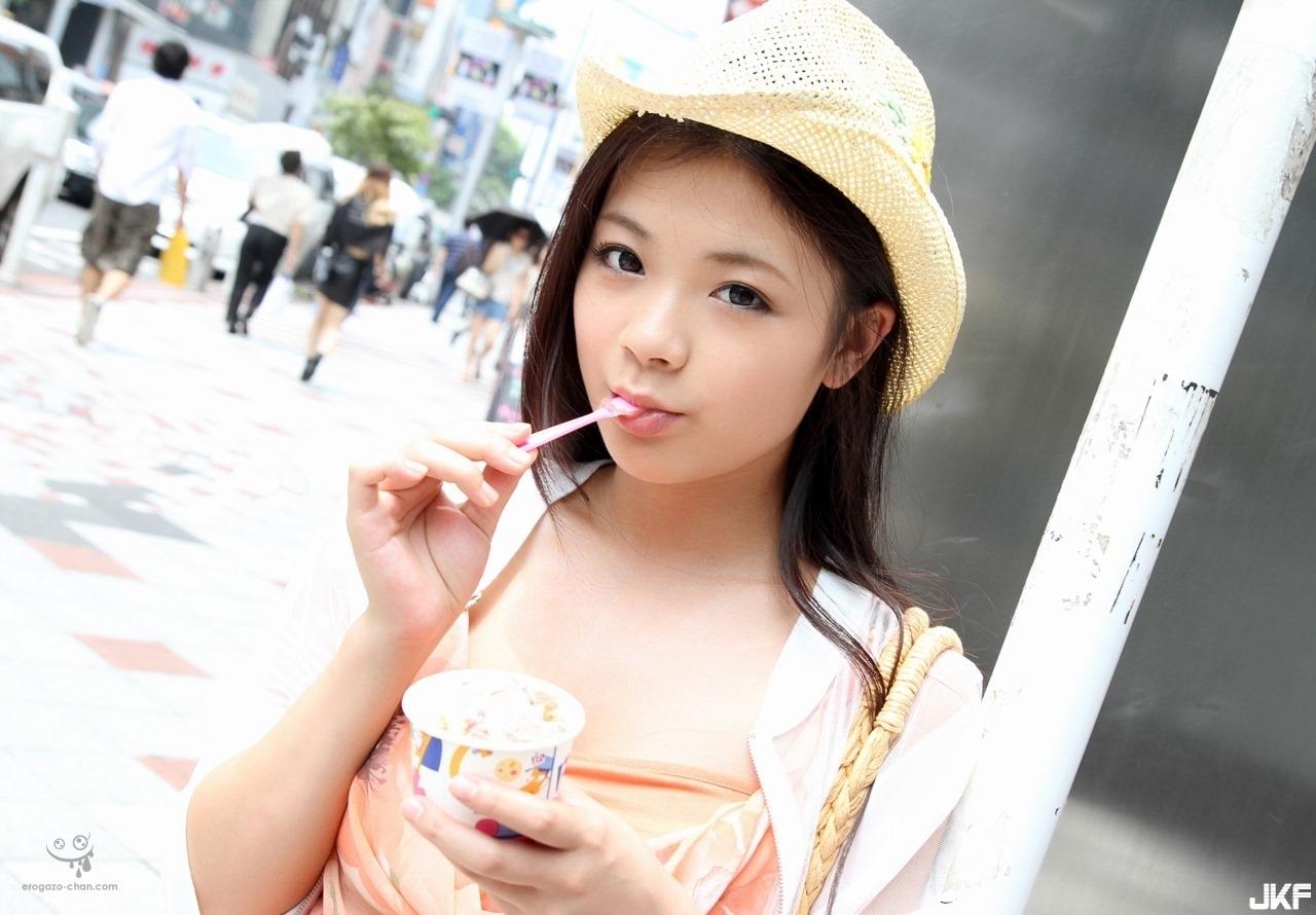 tsuruta_kana_1062-124.jpg