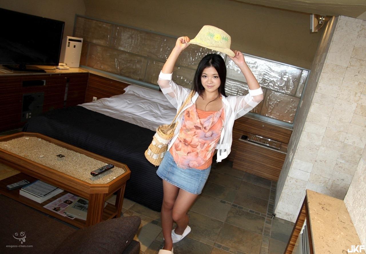 tsuruta_kana_1062-128.jpg