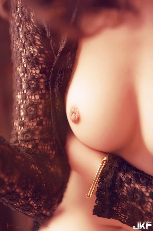 tumblr_np1no0O3yz1tpko5jo1_540.jpg