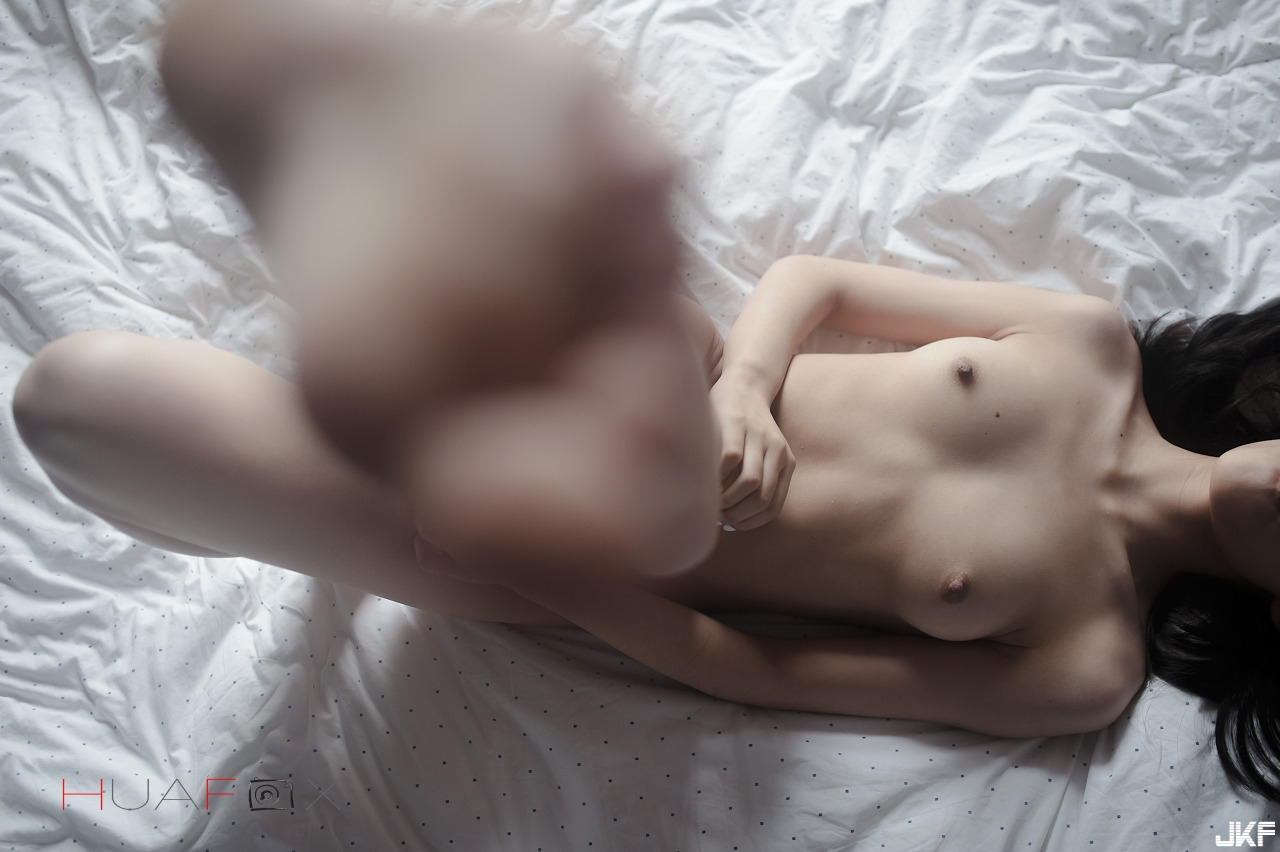 tumblr_npym79kYMy1tpko5jo1_1280.jpg