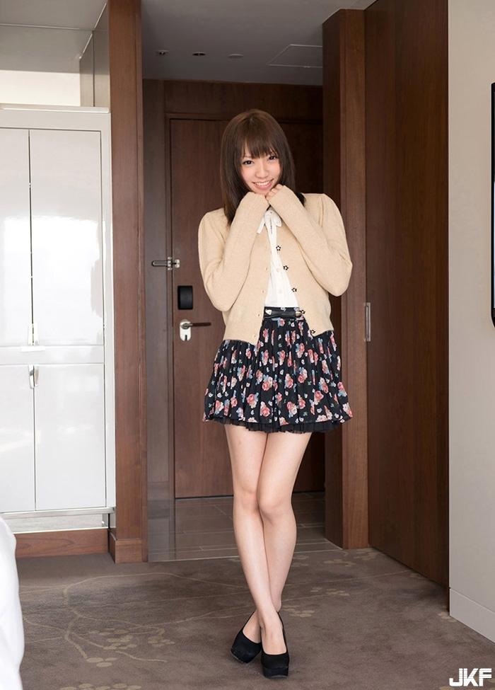 ayane-ookura2_5.jpg