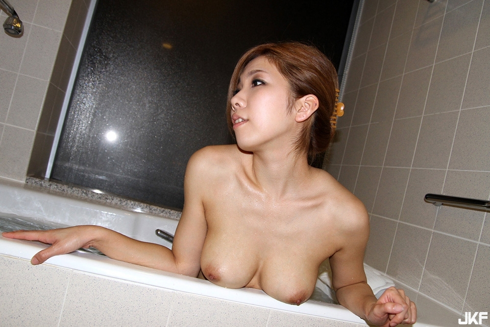 sirouto148_38.jpg