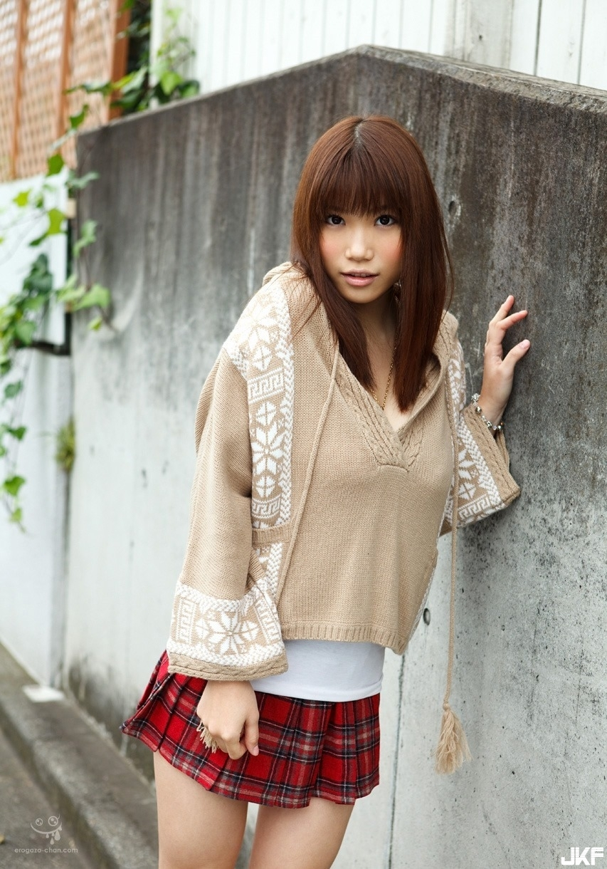 uehara_honami_1068-001.jpg