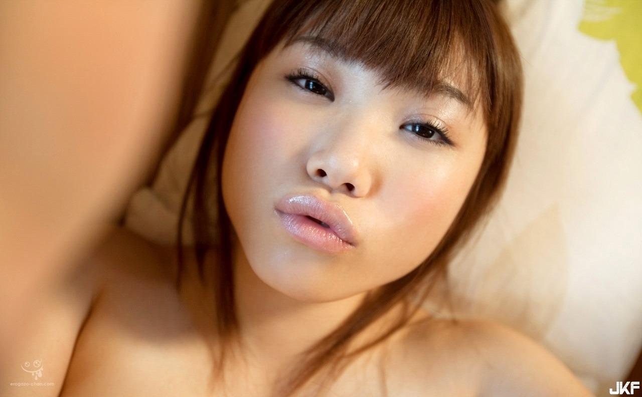 uehara_honami_1068-061.jpg