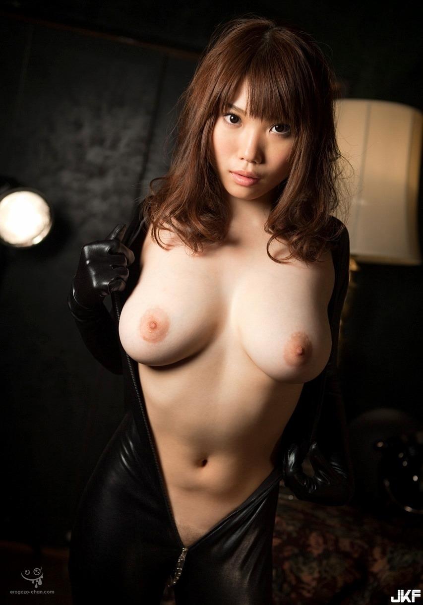 uehara_honami_1068-084.jpg