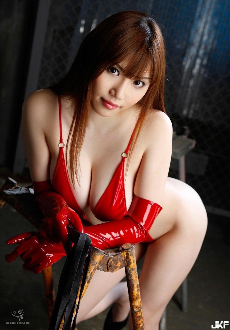 uehara_honami_1068-097.jpg