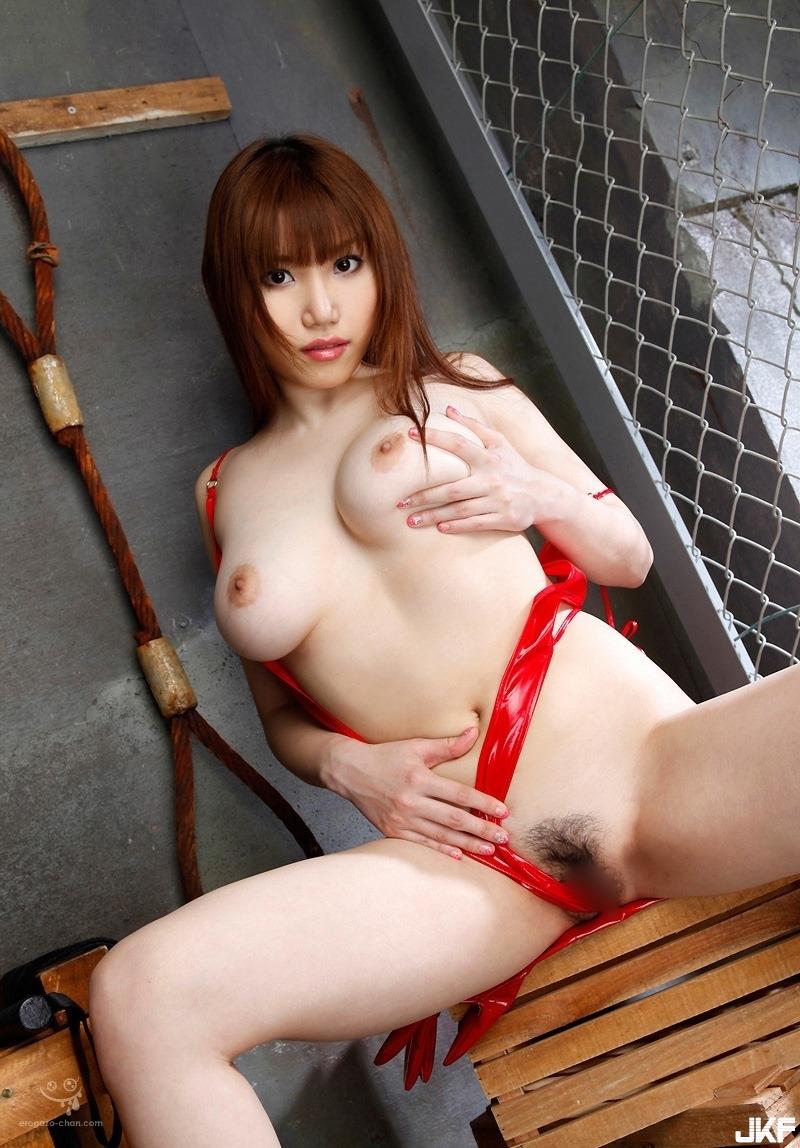uehara_honami_1068-105.jpg