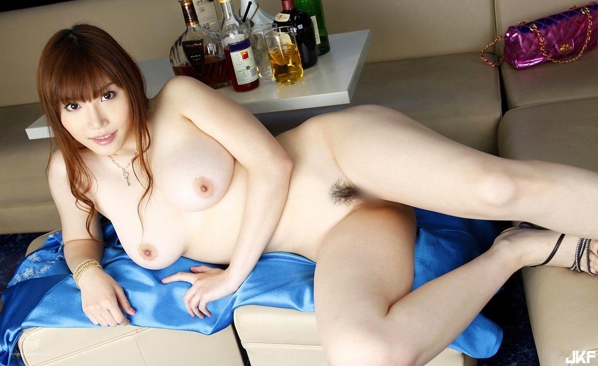uehara_honami_1068-120.jpg