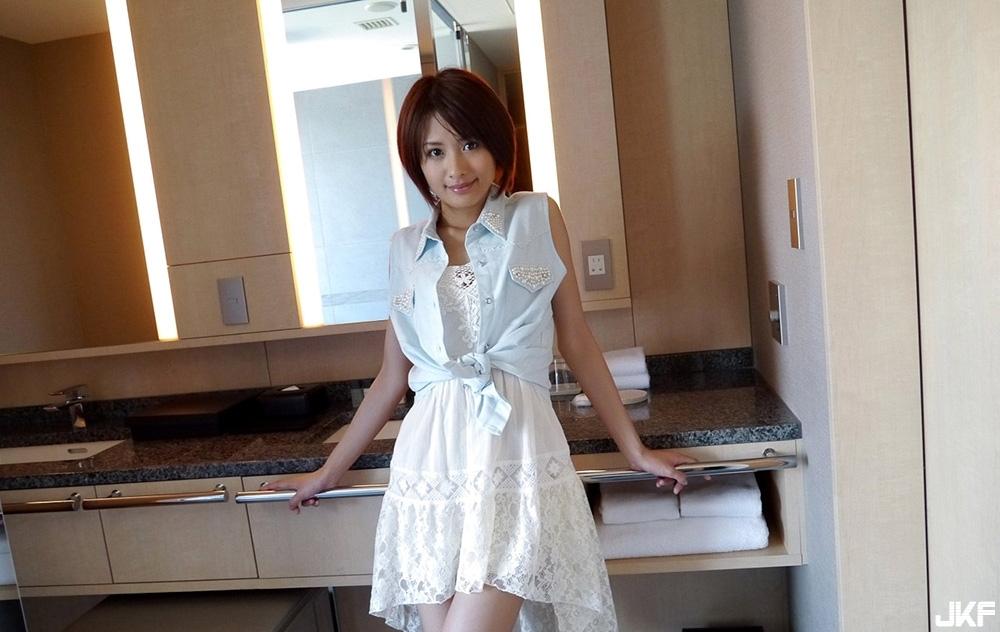 yuuki-natsume4_9.jpg