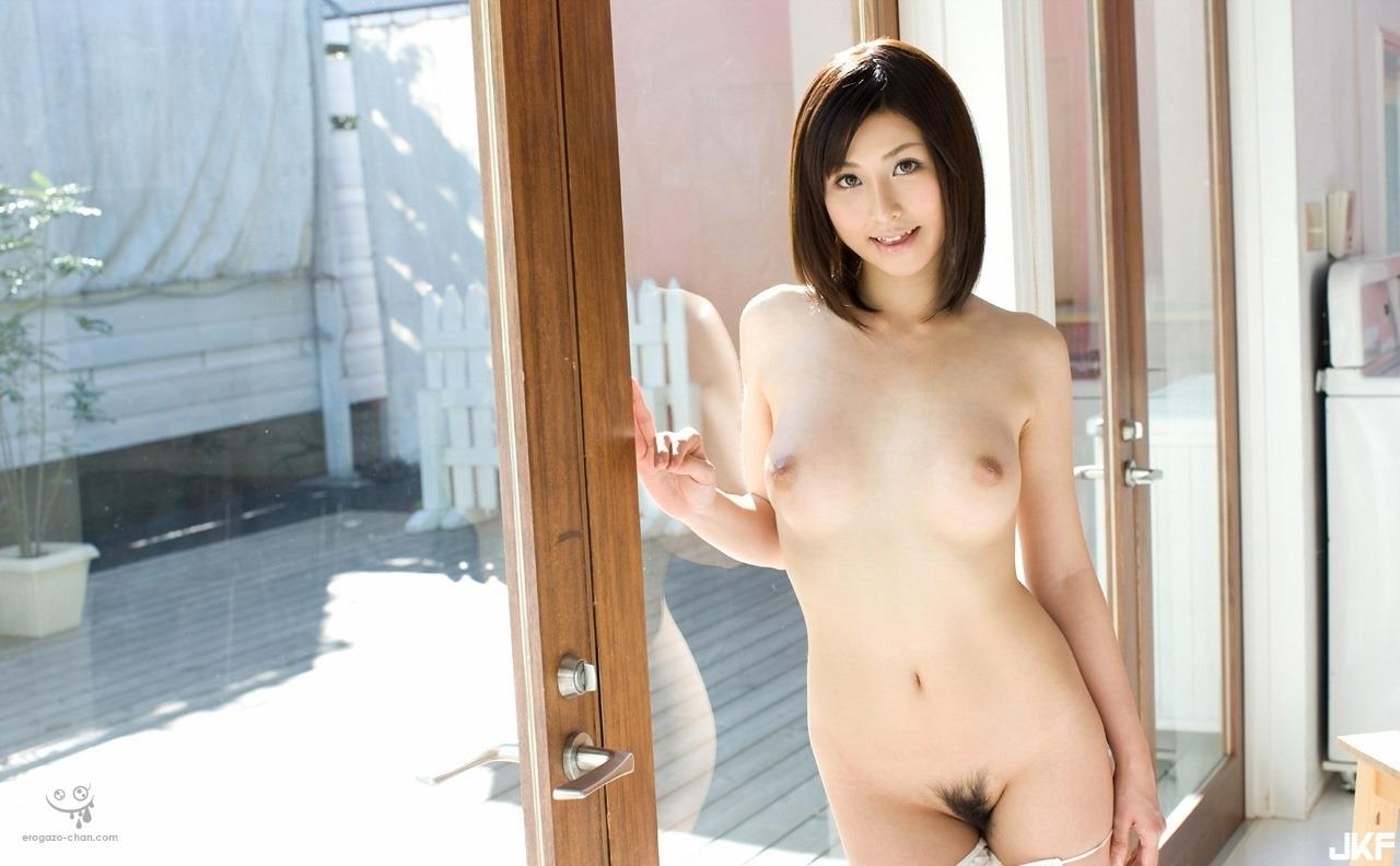 asahina_akari_1070-011.jpg