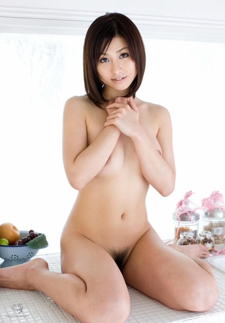 asahina_akari_1070-053.jpg