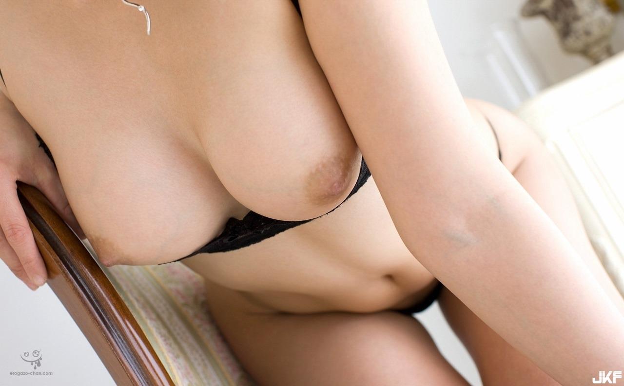 asahina_akari_1070-083.jpg