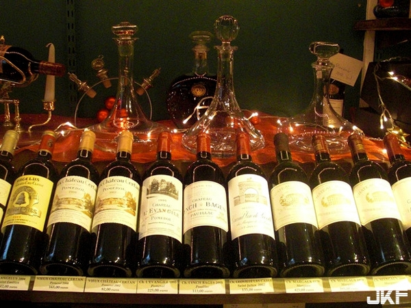 french-wine-bottles.jpg