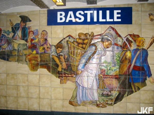 bastille-metro-paris.jpg