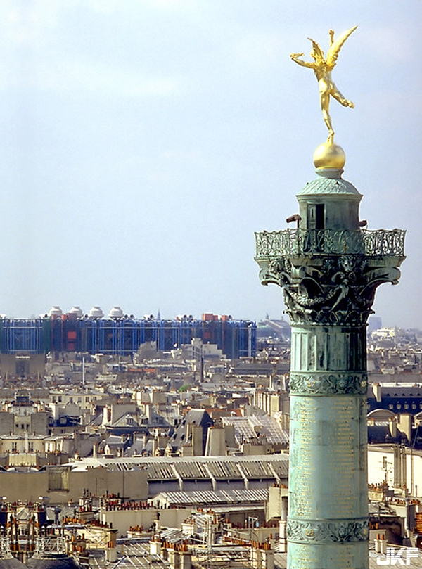 bastille-july-column-paris.jpg