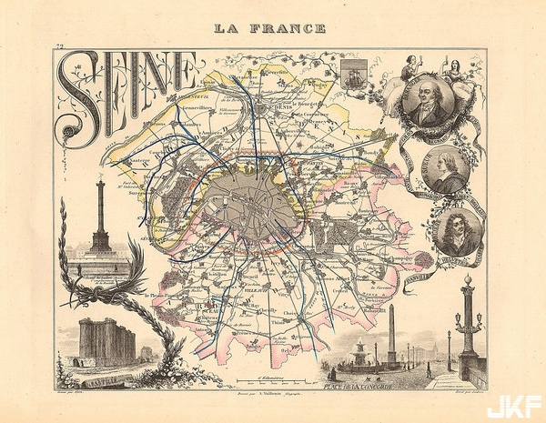 1800s-map-paris-france.jpg