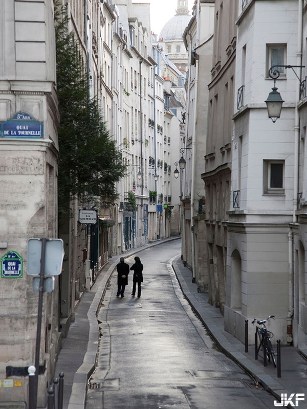 bievre-street-paris-france.jpg