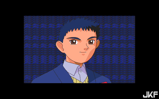 Tenchi_Muyou_OldPcGame_0420.png