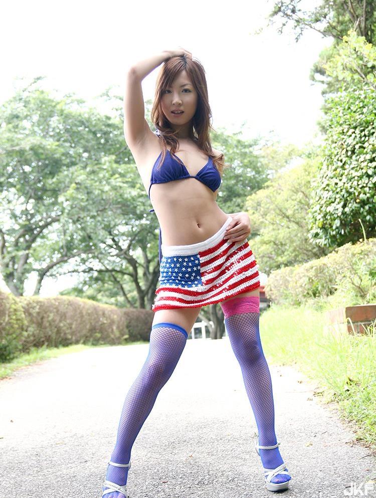 yuzuha-hinata_150929-069.jpg