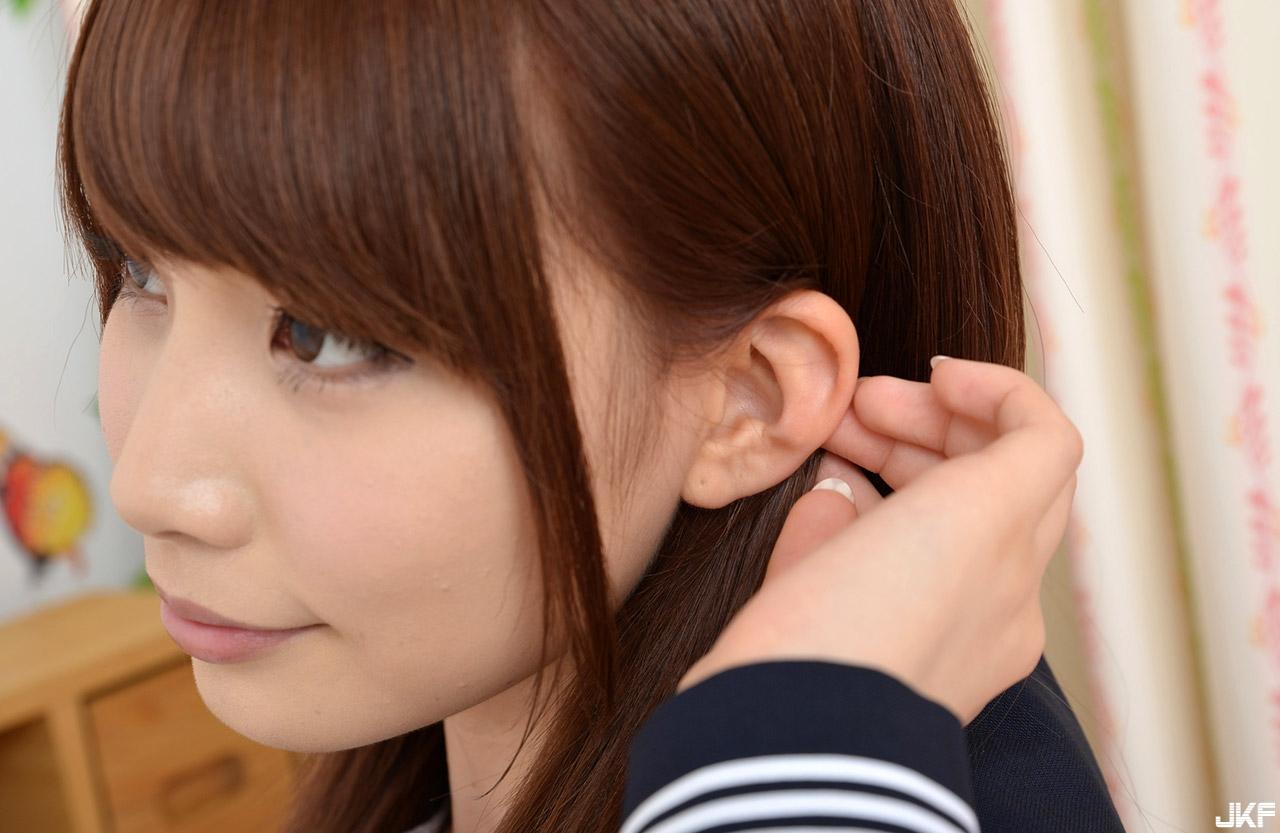 rui-hasegawa-15092709-044.jpg