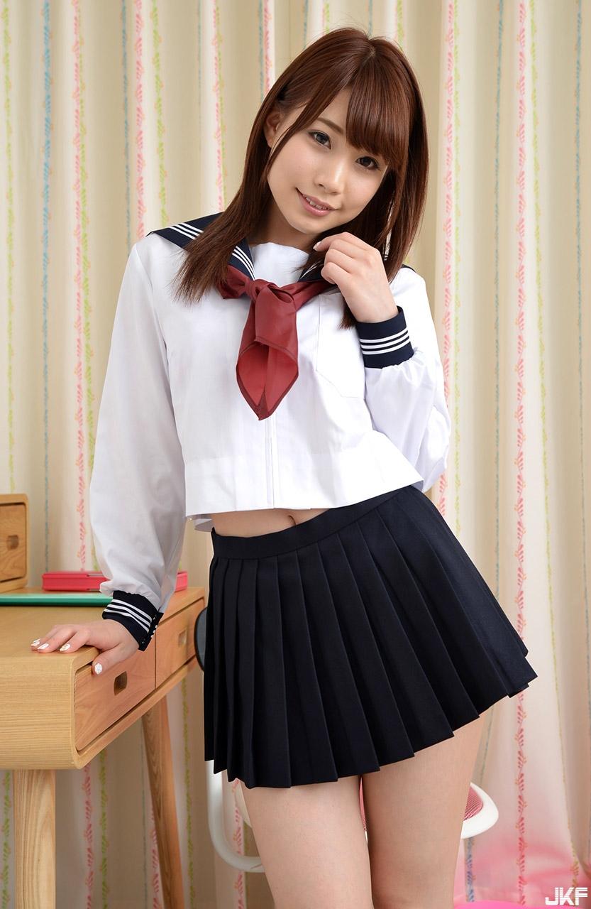 rui-hasegawa-15092709-046.jpg