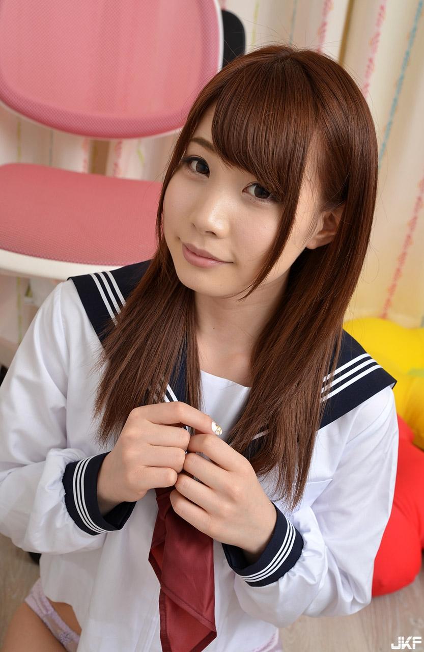 rui-hasegawa-15092709-076.jpg