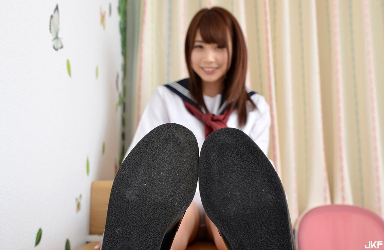 rui-hasegawa-15092709-083.jpg