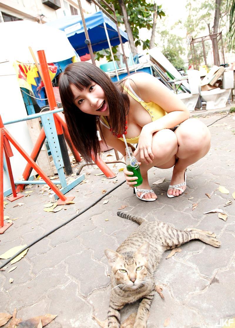 mao-kurata_15092609-025.jpg