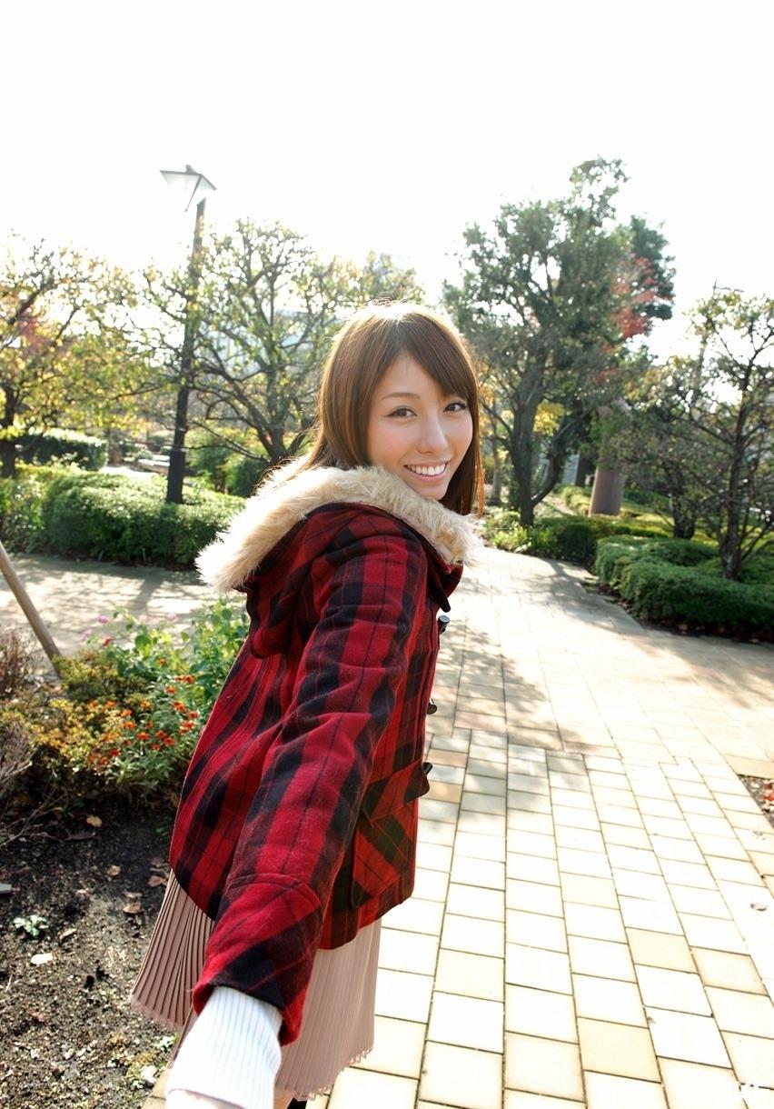 miyuki_alice_1064-006.jpg