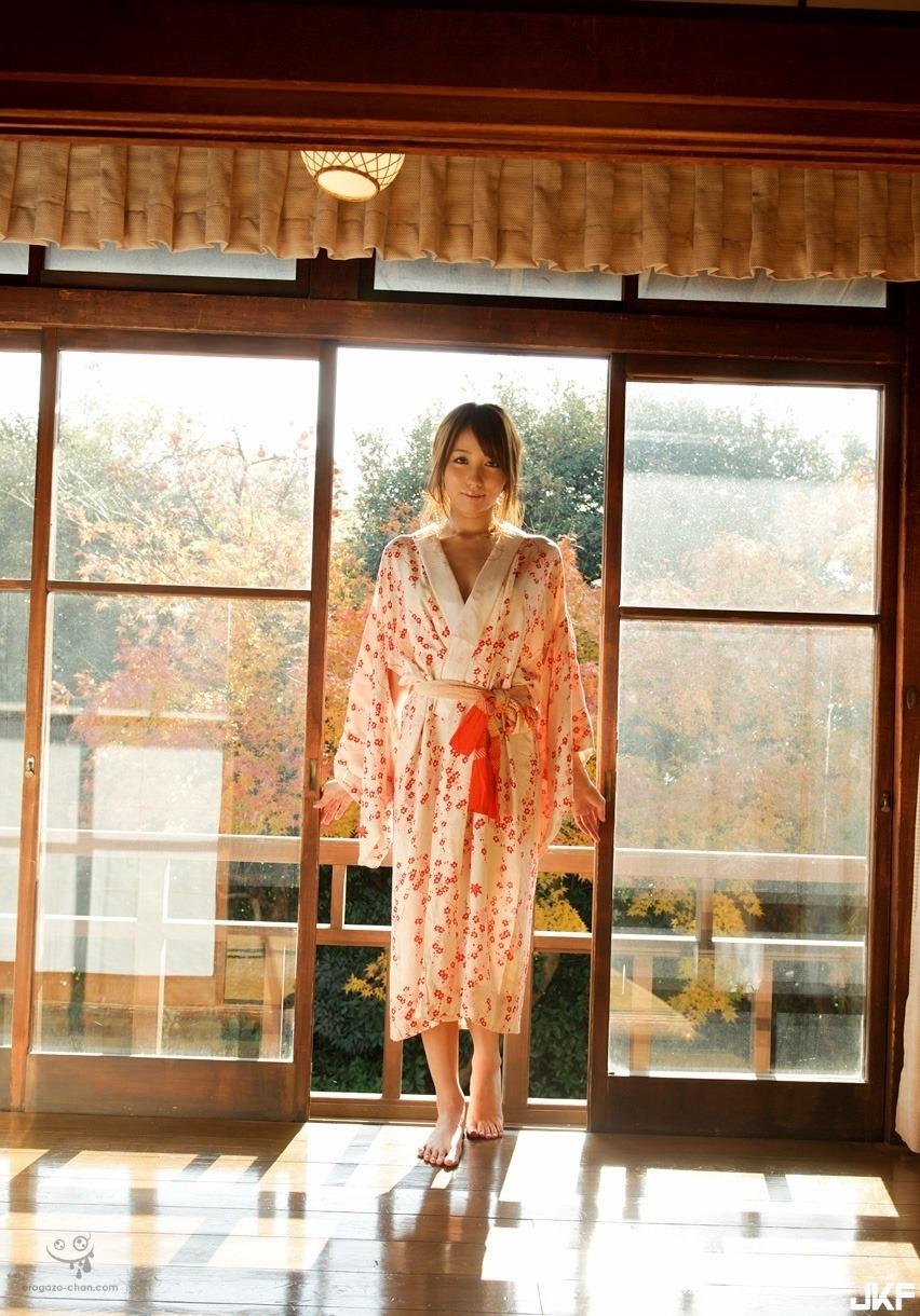 miyuki_alice_1064-023.jpg