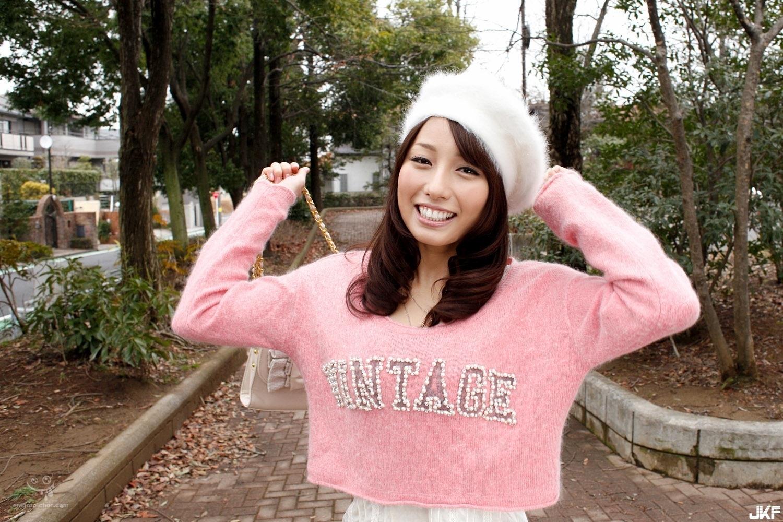 miyuki_alice_1064-083.jpg