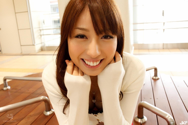 miyuki_alice_1064-090.jpg